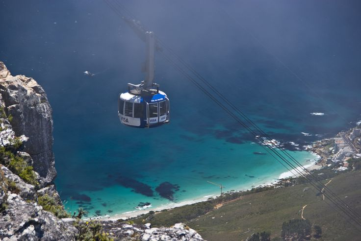 http://www.gotouchdowntravelandtours.com/blog/wp-content/uploads/2015/03/Day-3-cablecar.jpg