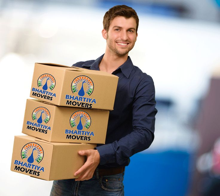 http://bhartiyamovers.com/ Bhartiya #Movers will hold your hand every step of the way from initial estimates, #packing, #loading, #transporting, #unloading and #unpacking. #Packers #Movers in #Lucknow Call Us;- +91 9335362173