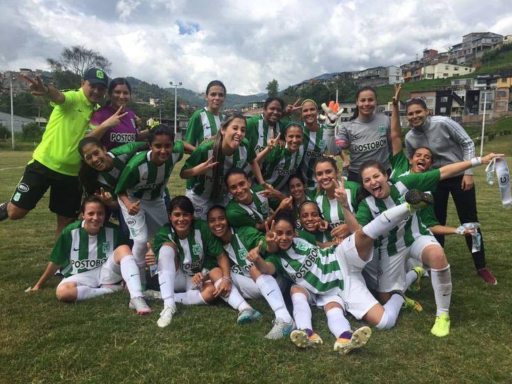 Lanzamiento de la Liga Femenina se realizará el 19 de octubre en Cartagena