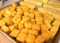 How to Cook & Use Cushaw Squash | Wellness Mama
