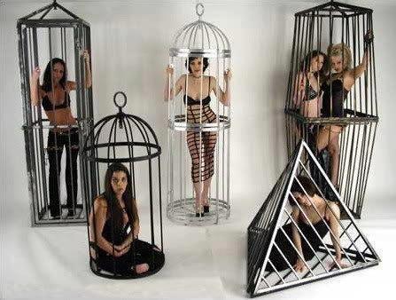 Pictures Bondage slave