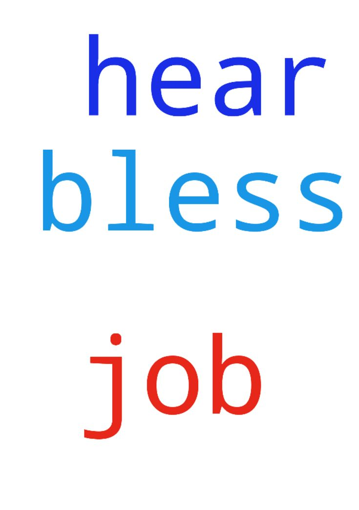 God please hear my prayer. bless me to get a job. Amen - God please hear my prayer. bless me to get a job. Amen Posted at: https://prayerrequest.com/t/jV2 #pray #prayer #request #prayerrequest