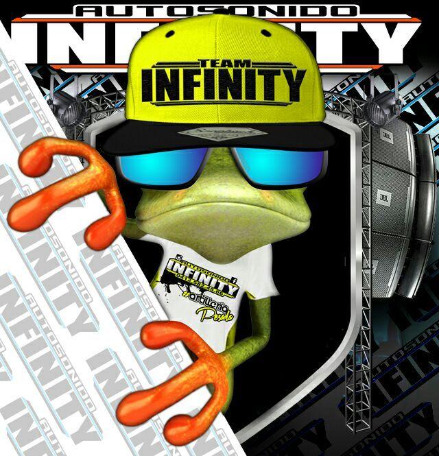 Autosonido Infinity (@infinity_car) | Twitter