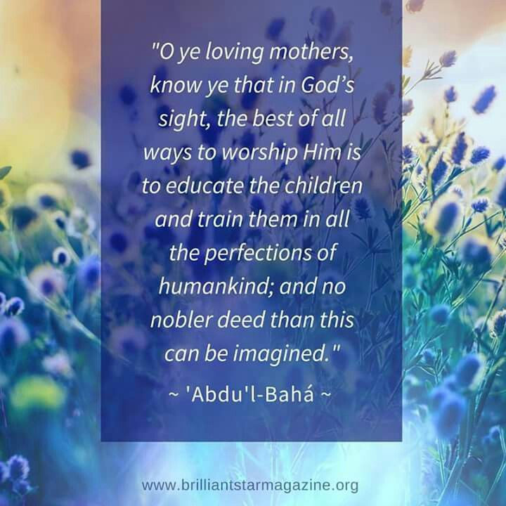 47 best bahai childrens classes images on pinterest grade 1 oil brass spiritual growth poetry quotations qoutes quotes true words copper fandeluxe Image collections