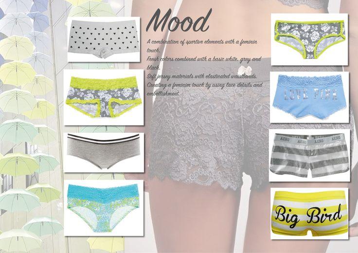 Bekijk mijn @Behance-project: \u201cWomen's underwear Boxer shorts and brief\u201d https://www.behance.net/gallery/54321277/Womens-underwear-Boxer-shorts-and-brief