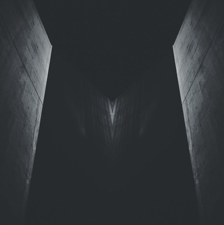 V by Alexandru Crisan on Art Limited