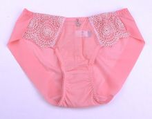 Very Sexy Pink Transparent Lace Young Ladies Bikini Panties Best Seller follow this link http://shopingayo.space