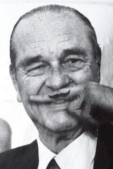 """"""" J'apprécie plus le pain, le pâté et le saucisson, que les limitations de vitesse. """" J.Chirac (1977)  Nous aussi. Mais un whisky en plus, c'est mieux.  http://www.the-yers.fr/lecons-de-style/2012/07/lecon-de-style-avec-jacques-chirac/"""