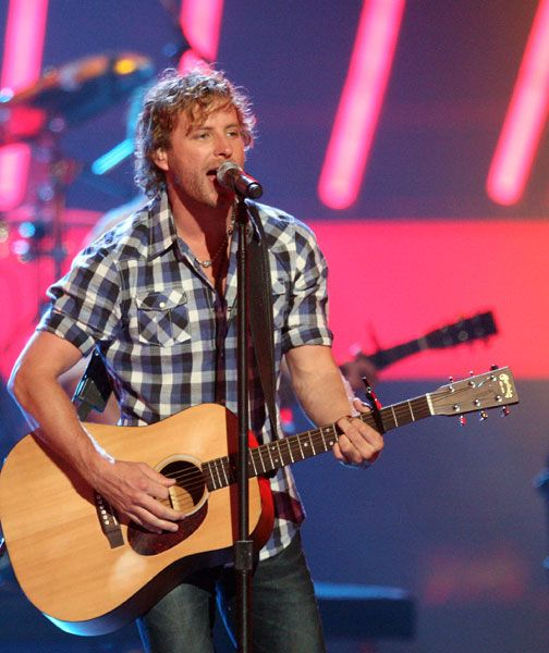 Dierks Bentley, Chris Young, Chase Rice and Jon Pardi at PNC Bank Arts Center in Holmdel, NJ May 18 - Click through to buy tickets! www.tailgates2go.com