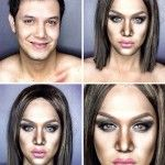 http://www.elitewomens.com/galeri/celebrity-makeup-transformation-paolo-ballesteros/attachment/kim-kardashian