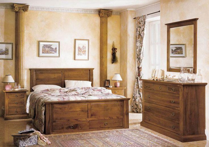 Oltre 25 fantastiche idee su poster per camera da letto su - Camera da letto rustica moderna ...