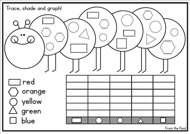 110 Best Images About Worksheets On Pinterest