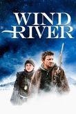 Wind River, ver ahora en   Filmin