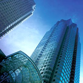 Brookfield Asset Management's Investment Products and Services