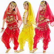 Indische Mädchen in Brampton