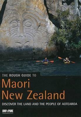 The+Rough+Guide+to+Maori+New+Zealand   http://www.shopenzed.com/the-rough-guide-to-maori-new-zealand-xidp1266924.html