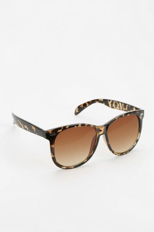 ray ban sunglasses under $20
