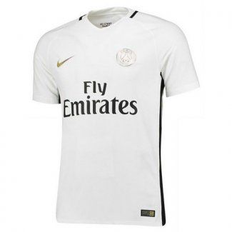 Find this Pin and more on maillot de foot 2017 2018 by sanvmeibaba.