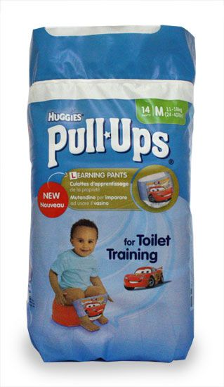 Huggies Pull Ups Medium Boys Potty Training Huggies Pull Ups Medium Boys Potty Training Pants 14 Pack: Express Chemist offer fast delivery and friendly, reliable service. Buy Huggies Pull Ups Medium Boys Potty Training Pants 14 Pack online from http://www.MightGet.com/january-2017-11/huggies-pull-ups-medium-boys-potty-training.asp