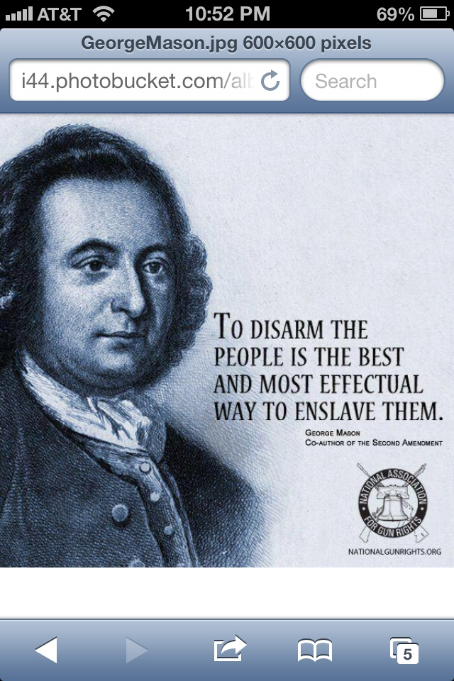 2Nd Amendment Quotes Mesmerizing 58 Best Funny Gun Sayings Images On Pinterest  2Nd Amendment Pro . Decorating Design