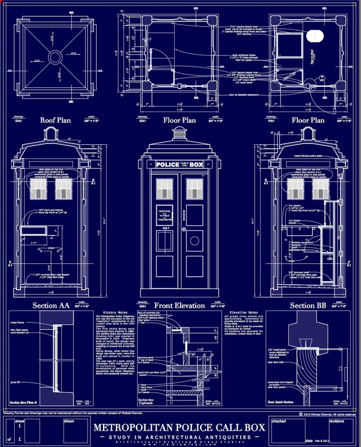 Original Call Box Art, working on prints to share (xpost from Cad)