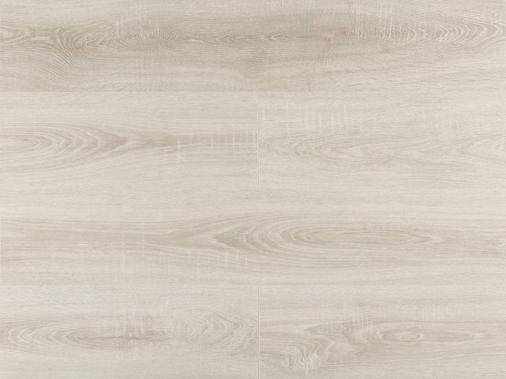 Floating wide laminate flooring AC3 LIFE 1L ATLAS   L'ANTIC  COLONIAL by Porcelanosa
