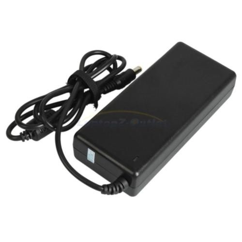 Power Charger AC Adapter for Laptop Acer Aspire 3620 4620 4730z 5610Z 5735z Top
