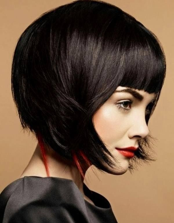 Do You Love These Cool Hairstyles Good Looking Hairstyle Ideas Pinterest Homecoming