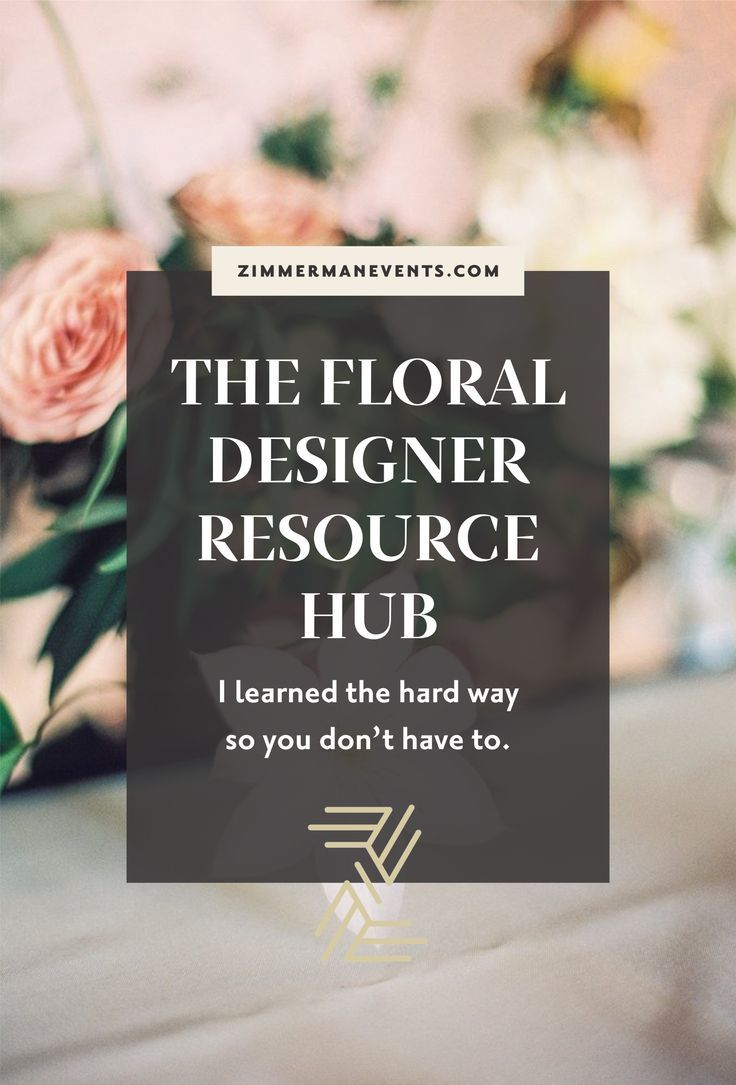 Chances Are You Already Know How To Create Gorgeous Floral Pieces But Your Mind Is Burning With Floral Design Business Wedding Business Cheap Wedding Flowers