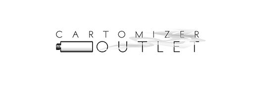 Cheap E-Liquid Wholesale in the UK  - Cartomizer Outlet are an affordable e-liquid wholesaler in the UK. #E-Liquid #Wholesaler #Wholesale #UK #ELiquid
