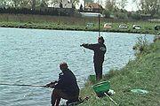 krzywie3.jpg  http://tygodnik.fishing.pl/08/lowisko.html