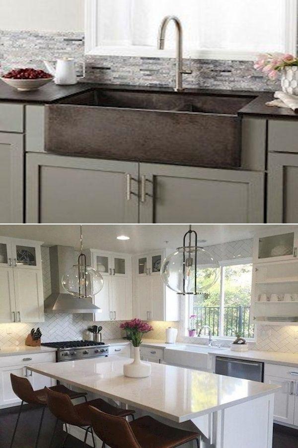Home Decor Items Small Kitchen Decorating Themes Kitchen Decorating Ideas For Small Spaces Kitchen Decor Kitchen Decor Themes Kitchen
