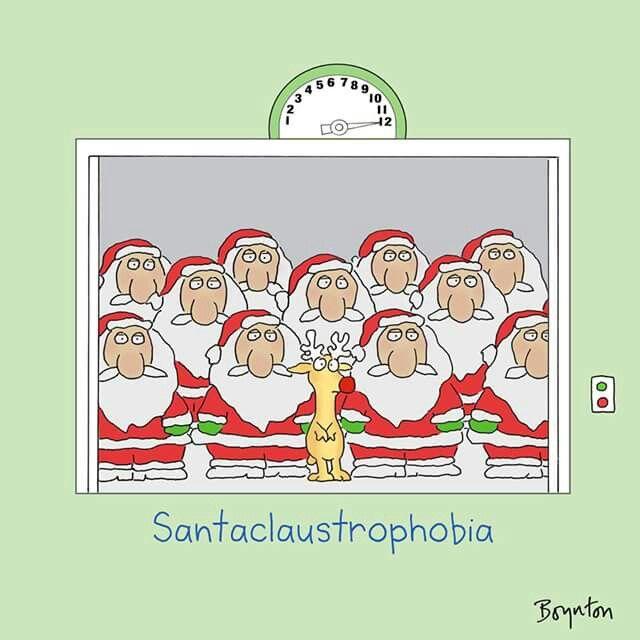 437 Best Images About Illustrator Sandra Boynton Hippo