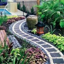 Reader project - Kate's Balinese garden | Reader's Digest Australia                                                                                                                                                                                 More