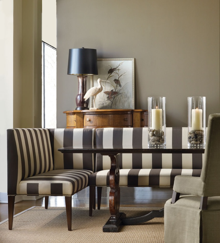 Dining Banquette Furniture: 75 Best LEE Industries Images On Pinterest