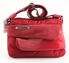 Donna Shopper XL Mandarina Duck Borsa a tracolla crossover: EUR 89,20End Date: 02-dic 19:42Buy It Now for only: US EUR 89,20Buy it now |…