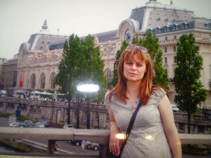 Paris 2008!!!!