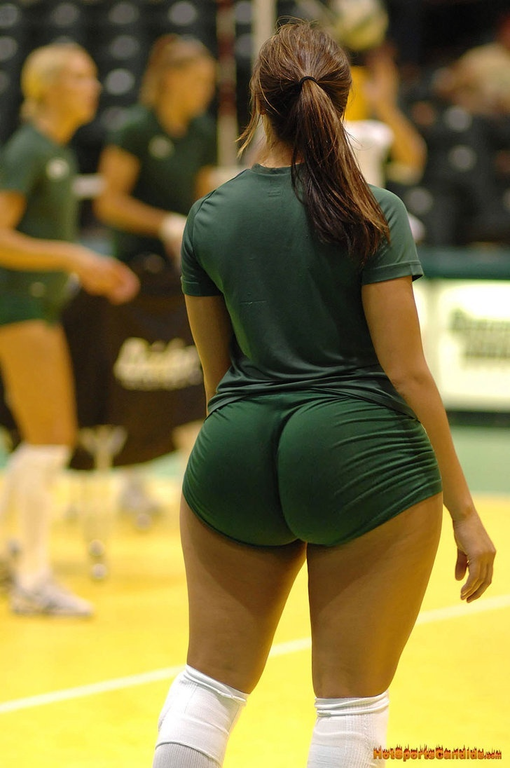 Slutty Volleyball Ideal 74 best curve envy images on pinterest | good looking women