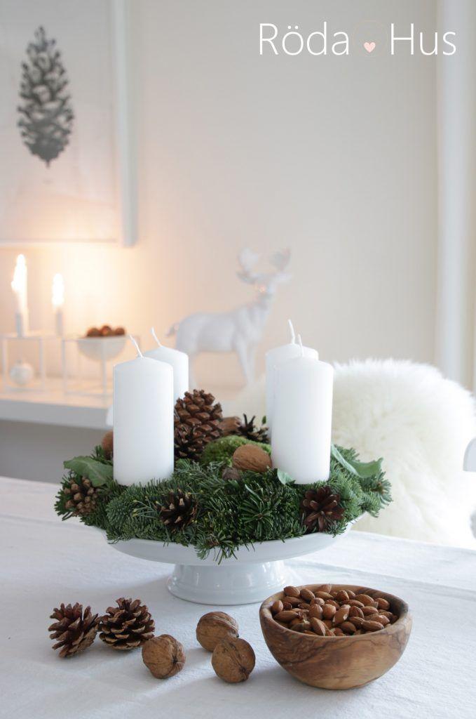 #advent  #christmas  #adventskranz  #christmasdecoration
