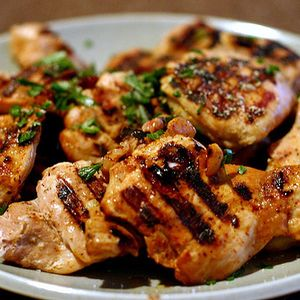 margarita chicken tequila lime chicken recipe grilled chicken recipes ...