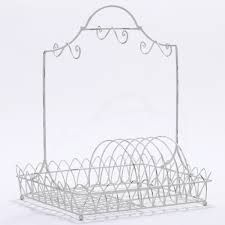 victorian dish rack - Google Search