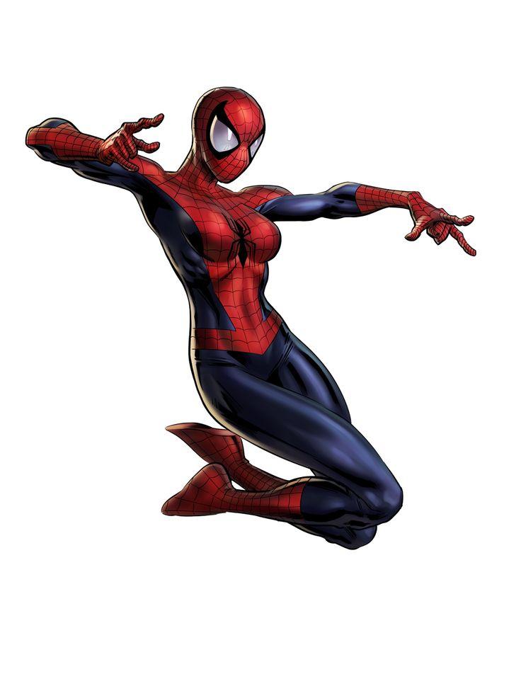 17 Best images about Marvel: Avengers Alliance (Facebook ...