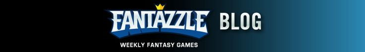 Monthly Depositor's Fantasy Football Freeroll Starts Sunday and Fantasy Basketball Tips Off at Fantazzle!