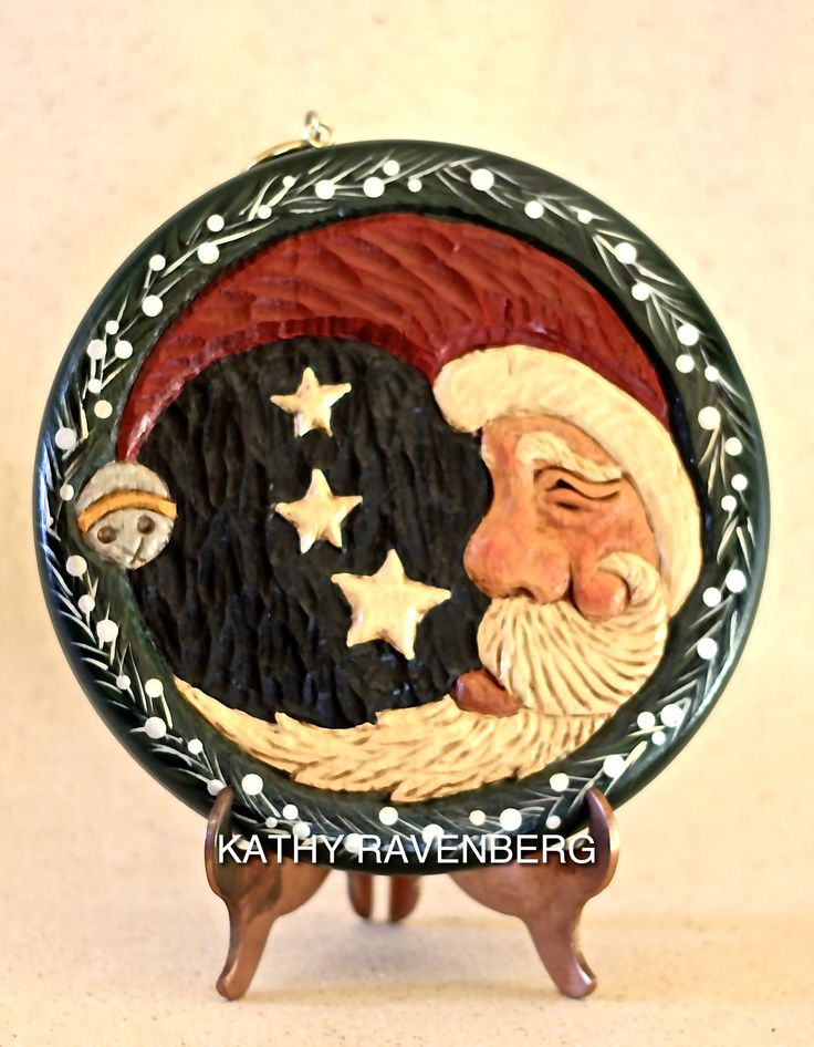 Best wood carving sayings images on pinterest carved