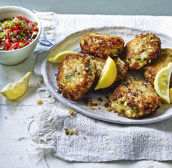 Les 364 meilleures images du tableau food fishy sur for Poisson a cuisiner