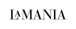 La Mania powstała 25 września 2010 roku w Warszawie. Obecnie jest wiodącym domem mody w Polsce, który rozwija się w kierunku europejskich rynków dóbr luksusowych. Inspirowane sztuką, eleganckie i minimalistyczne stroje kobiece zyskały szerokie grono fanów, wśród których można spotkać najbardziej znanych przedstawicieli świata mody, telewizji oraz biznesu.