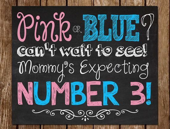 Hey, I found this really awesome Etsy listing at https://www.etsy.com/listing/165808669/printable-pregnancy-announcement