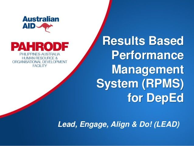 Best Results Based Performance Management System Images On