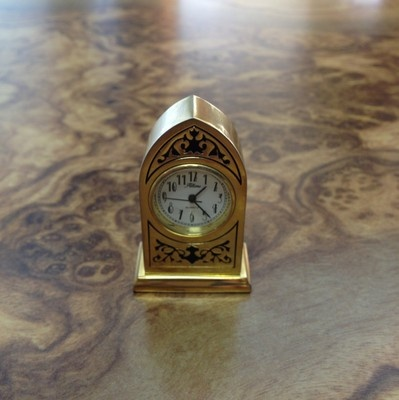 78 Best Images About Tiny Town Ticktock Shop On Pinterest
