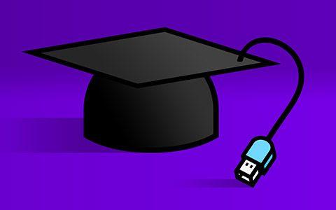 MOOC, les cours en ligne
